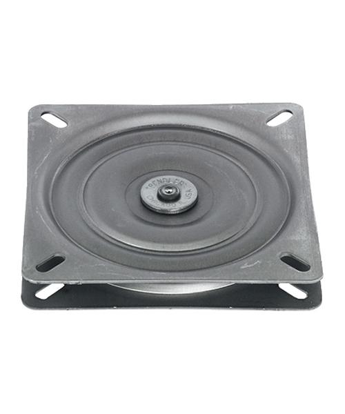 RF4062 턴테이블 회전테이블 회전철물 회전판